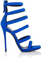 Giuseppe Zanotti Women's Chantal Neoprene Sandals