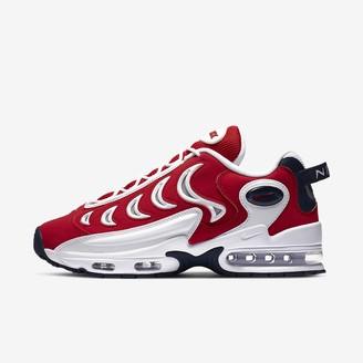 Nike Men's Shoe Metal Max