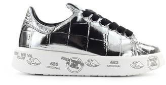 Premiata Belle 4900 Sneaker