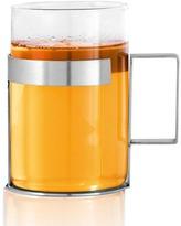 Blomus Pekoe Tea Glass