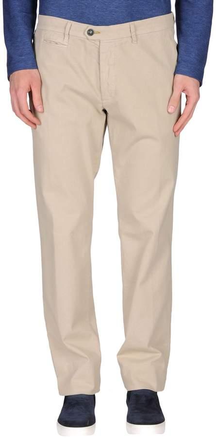 Dekker Casual pants - Item 36847005