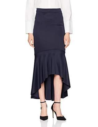 Coast Women's Lilli SkirtSize: