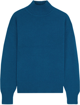 Iris & Ink Bella Cashmere Sweater