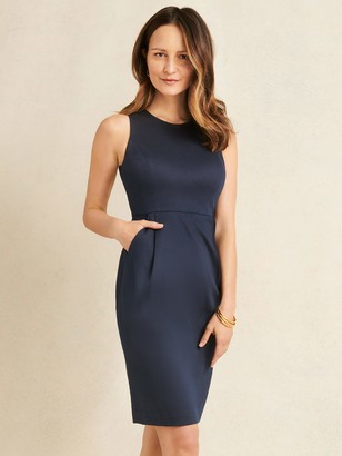 J.Mclaughlin Barnes Dress