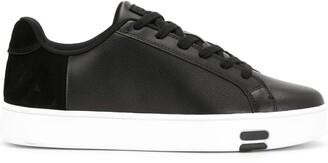 Fila Ryzer sneakers