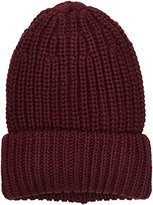 Maison Scotch Women's Beanie