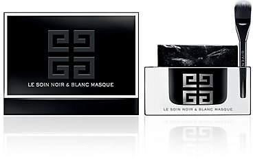 Givenchy Women's Le Soin Noir & Blanc Masque 75ml