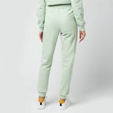 Thumbnail for your product : Paul Smith Women's Zebra Sweatpants