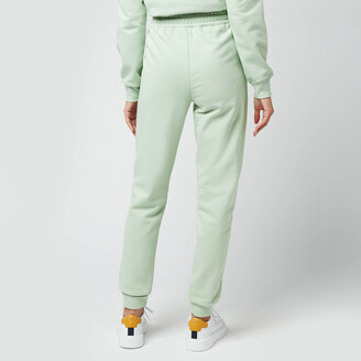 Paul Smith Women's Zebra Sweatpants