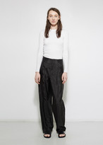 Isabel Marant Kyler Trousers