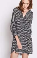 Joie Hagi Dress
