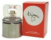 Bijan with a Twist by for Men 3.4 oz Eau de Toilette Spray