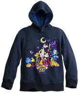Disney Mickey Mouse and Friends Halloween 2017 Pullover Hoodie for Boys - Walt World