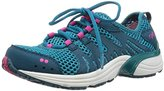 Ryka Women's Hydro Sport 2 Cross-Training Water Shoe