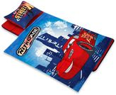 "Disney Aquatopia® ""Cars"" No Limit McQueen Nap Mat"