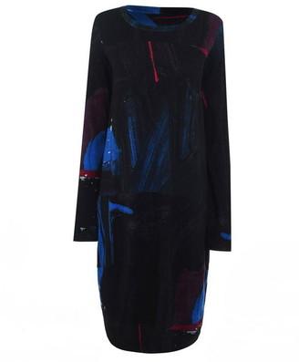 Crea Concept Midi Dress