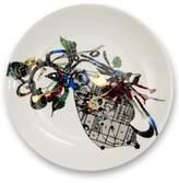 Tate Tableware