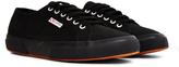 Superga 2750 Cotu Classic Plimsolls Black