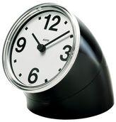Alessi Cronotime Clock