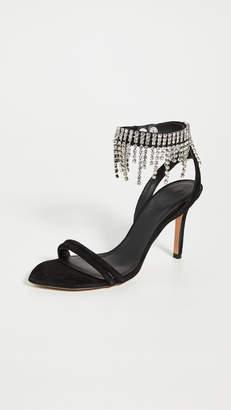 Isabel Marant Atura Sandals