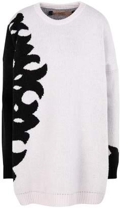 Coliac MARTINA GRASSELLI Sweaters - Item 39910212TQ
