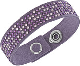 Designteam BUF Slake Simple Bracelet