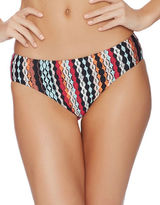 Ella Moss The Dreamer Retro Reversible Bikini Bottom
