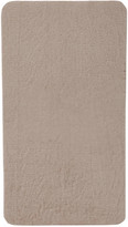Joe Fresh Women's Ultra Sheer Pantyhose, Neutral (Size D)