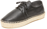 Vince Cynthia Platform Oxfords