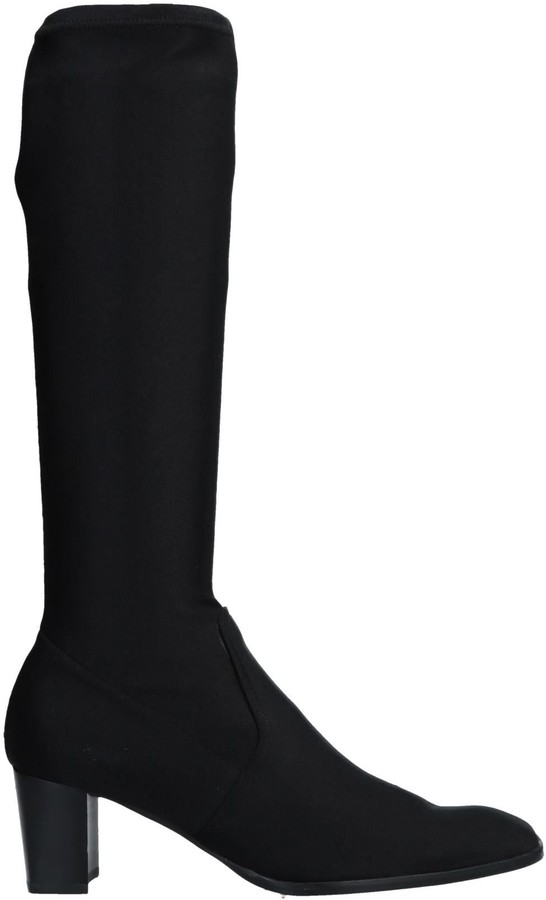Kalliste Boots - Item 11607483JL