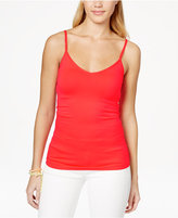 Energie Juniors' Rose Seamless Reversible Cami