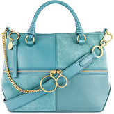 See by Chloe Emy Small Satchel