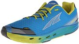 Altra Men's Impulse Running Shoe