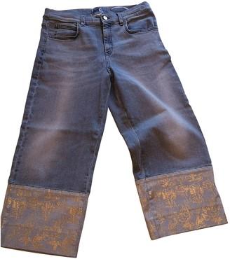 Marella Denim - Jeans Trousers for Women