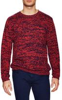 Gant Twisted Yarns Sweater