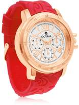 Octavia Ruby Giselle Watch