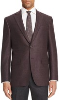 Jack Victor Loro Piana Double Face SweetFelt Classic Fit Sport Coat - 100% Bloomingdale's Exclusive