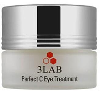 3lab Perfect C Eye Treatment Cream