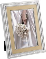 Wedgwood Vera Wang With Love Frame - Gold - 8 x 10