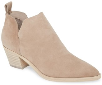Dolce Vita Sonni Pointy Toe Bootie