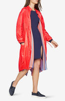 BCBGMAXAZRIA Ashton Performance Coat
