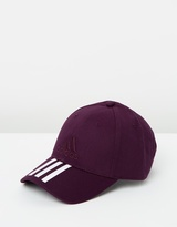 adidas 3-Stripes Cap