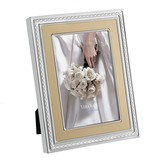 Vera Wang With Love Gold Frame, 4 x 6""