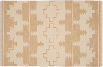 Ralph Lauren Home Plains Creek Rug 10'x14'