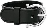 Salvatore Ferragamo 346228 Bracelet Bracelet