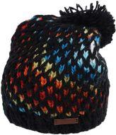 Barts Hats - Item 46528761