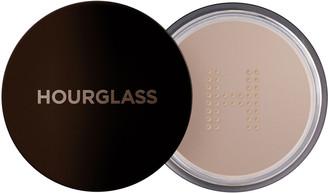 Hourglass Veil Translucent Setting Powder Travel Size 0.9G