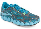 Brooks Women's 'Neuro' Running Shoe