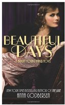 Harper Collins Beautiful Days (Book 2)