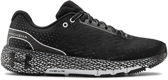 Under Armour Women's UA HOVR Machina Running Shoes